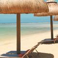 Séjour idyllique à l'Île Maurice