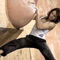 L'escalade, le nouveau yoga ?