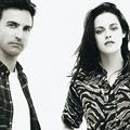 Kristen Stewart et Nicolas Ghesquière, les intrépides