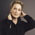 Meryl Streep, souveraine