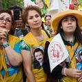 Ahmadinejad boycotté à l'ONU et dans les rues