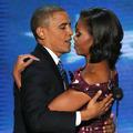 Un baiser pour tout gagner