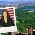 New York et Washington dans les pas de Marie Drucker