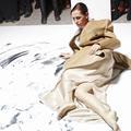 H&M et Maison Martin Margiela, une mode pour tous