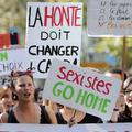 La Slutwalk dégomme le sexisme