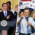 Les femmes décideront-elles l'élection américaine ?