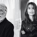 Isabelle Huppert et Michael Haneke, connivence intense