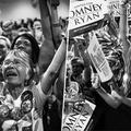 Élection US : les candidats savent-ils parler aux femmes?