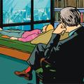 Manhattan transfert: les psys à prix d'or