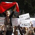 """""""La prochaine révolution sera celle des Tunisiennes"""""""