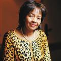 Wendy Luhabe, l'influence du cœur