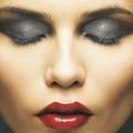 Make-up : jouez du noir