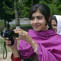Malala la survivante