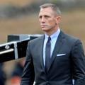 Cinq raisons d'aimer Daniel Craig