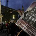 Argentine : la loi sur l'avortement contournée