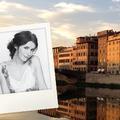 Florence dans les pas de Patricia Petibon