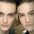 Le maquillage correctif pour les nulles
