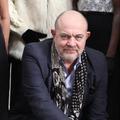 Christian Lacroix, tisseur solidaire
