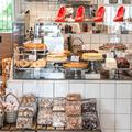 Coups de food à Hambourg