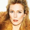 Beauté VIP : Karin Viard