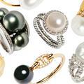 Vague de perles