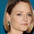 Jodie Foster consacrée aux Golden Globes