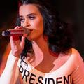 Twitter s'enflamme pour Barack Obama