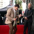 Javier Bardem, acteur étoile