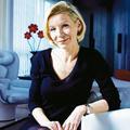 Céline Lis-Raoux, la vie en toutes lettres