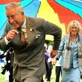 La tournée royale de Charles et Camilla