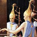 La cosmétique d'anticipation, science ou fiction ?