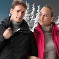 Passez l'hiver avec Degré7-Duvillard