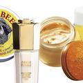 Les douceurs du miel