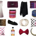 Nettement fashion