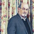 Salman Rushdie, l'œuvre clandestine
