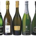 Champagne, le grand jeu