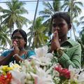 Une prière contre l'oubli
