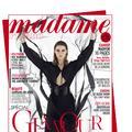 """""""Madame Figaro Pocket"""" revient en mensuel"""