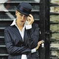 Kiera Chaplin, la ruée vers l'art