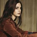 Lana Del Rey, ultramoderne diva