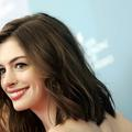 L'album photo d'Anne Hathaway
