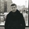 """Jay McInerney : """"À New York, seuls comptent le présent et le futur"""""""