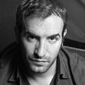 L'album photo de Jean Dujardin
