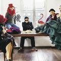 Secrets de couturiers
