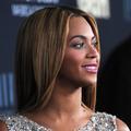 La destinée de Beyoncé