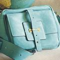 Offre spéciale : le camera bag Tila March