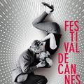 Cannes 2013 : le tourbillon de l'amour