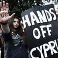 Chypre dit non à Bruxelles