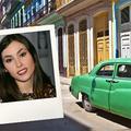 Cuba dans les pas d'Olivia Ruiz