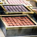 Le chocolat selon Alain Ducasse